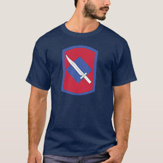 39th Infantry Brigade Combat Team T-Shirt