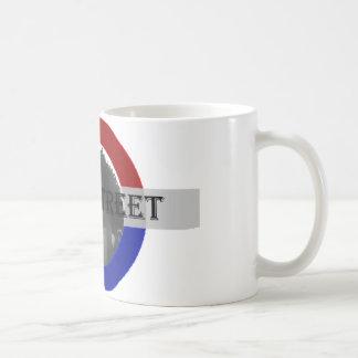 39th Street Baller Coffee Mug