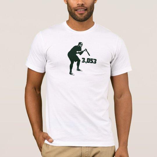 3,053 T-Shirt