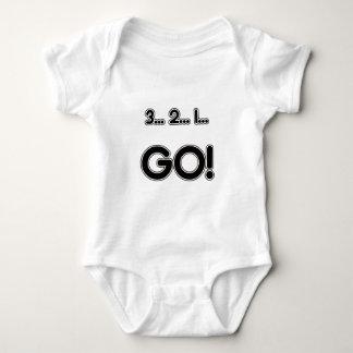 3… 2… 1… ALLEZ ! ! ! TEE-SHIRTS