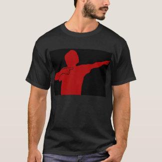3.3 T-Shirt