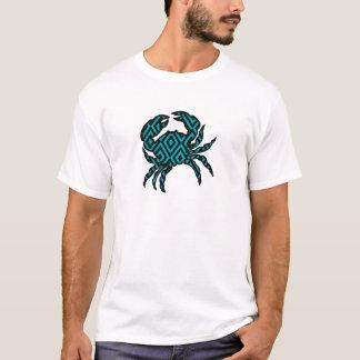 3 (3) T-Shirt