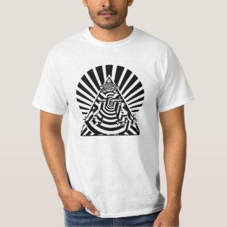3 3Y3S T-Shirt
