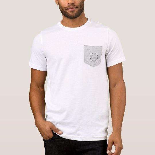 3/4 T-Shirt