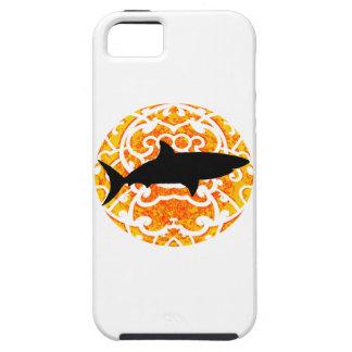3 (6) iPhone 5 CASE