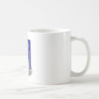 3/77 Armor Coffee Cup