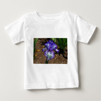 3 A Haunted Thought Lingers.JPG Baby T-Shirt