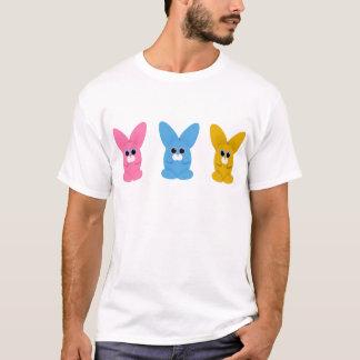 3 buns T-Shirt