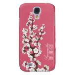 3 Cherry Blossom (rose pink)