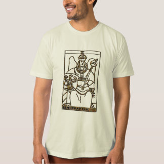 3 - L'Impratrice (The Empress) T-Shirt