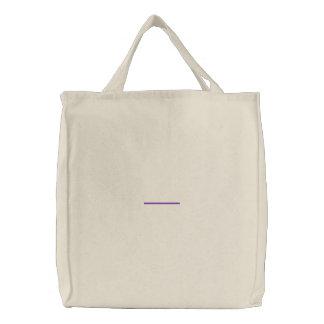 "3"" Line 1/8"" Thick Bag"