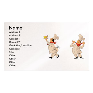 3, Name, Address 1, Address 2, Contact 1, Conta... Business Card