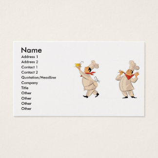 3, Name, Address 1, Address 2, Contact 1, Conta... Business Card