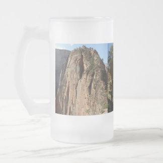 3 National Parks Mug