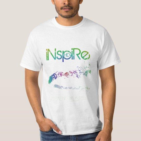 <3 RehaB T-Shirt