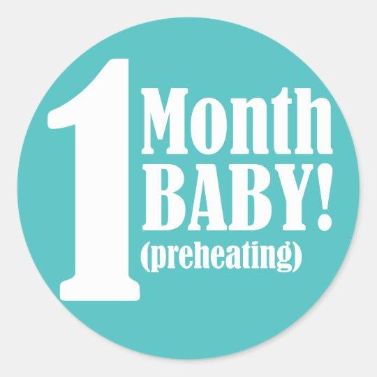 Pregnancy Milestone Rounds