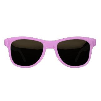 3 styles 4 lenses 12color options Classic Sunglasses