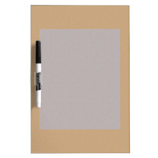 3 TEMPLATE Colored easy to ADD TEXT and IMAGE gift Dry-Erase Whiteboard