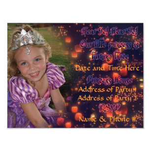 3 Year Old Birthday Invitations Announcements