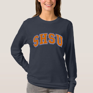 3abc036f-6 T-Shirt
