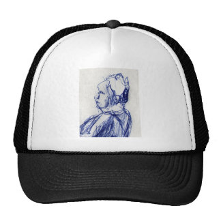 3andahalfx5inch8-cropped trucker hat