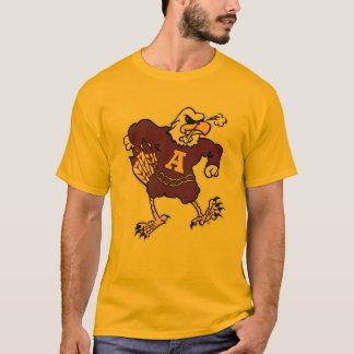 3b50ac4d-c T-Shirt