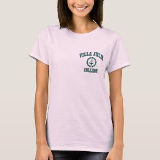 3b7c0385-2_b6972300_0_1_3 T-Shirt