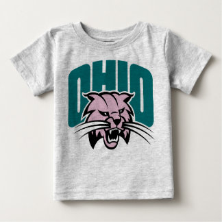 3cc422fc-f baby T-Shirt