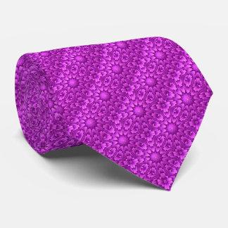 3D art abstrait 3 Cravate Avec Motifs