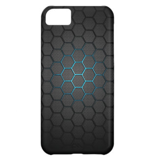 3d iPhone 5C cover