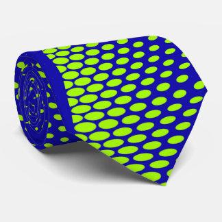 3D options de l'art abstrait 10A-10B Cravate Personnalisée