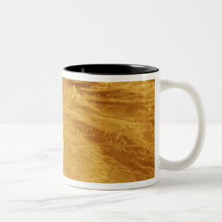 3D Perspective View of Latona Vorona Coffee Mug