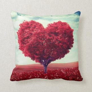 3d printed throw pillow