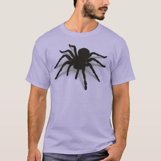 3D Spider T-Shirt