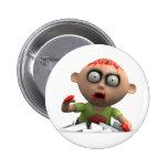 3d Zombie Surprise Attack! Button