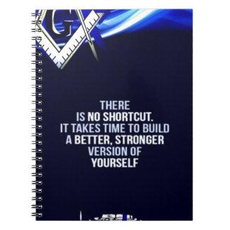 3da3a7e8d81a3253ddfc6fd5c6644d1f notebook