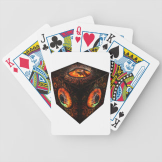 3dCubeOnly.gif Bicycle Playing Cards