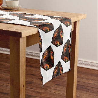 3dCubeOnly.gif Short Table Runner