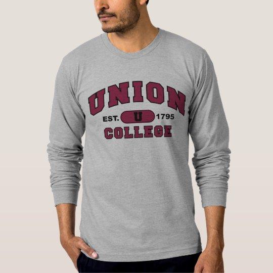 3e6f3c4f-e T-Shirt