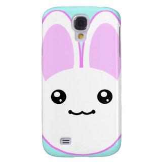 3G Kawaii Usagi Bunny Rabbit