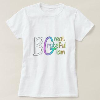 3G T-Shirt