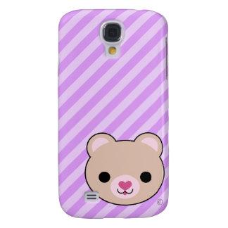 3G Uber Cute Kawaii Bear