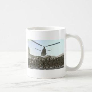 3paragu cup