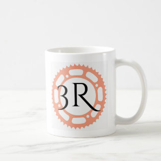 3R Velo coffee mug