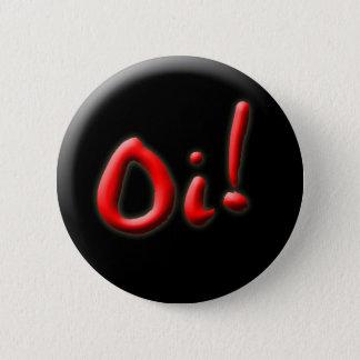 3rd 2 inch round button
