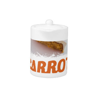 3rd February - Carrot Cake Day - Appreciation Day