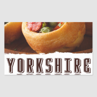 3rd February - Yorkshire Pudding Day