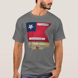 3rd Texas Cavalry T-Shirt