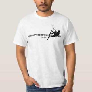 3rdavekiter_006_B T-Shirt