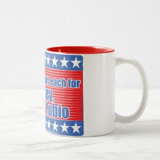 3Rs Mug